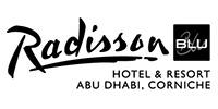 Radisson Blu Hotel & Resort Abu Dhabi