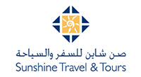 Sunshine-Travel-&-Tours