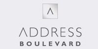 Address Boulevard