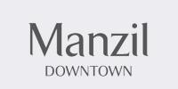 Manzil Downtown